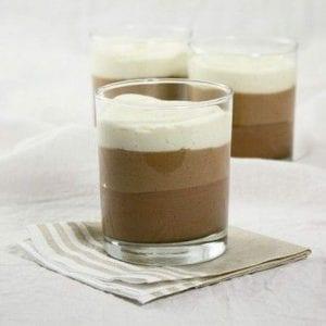 trio-chocolate