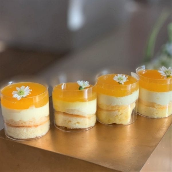 cheesecake-chanh-day