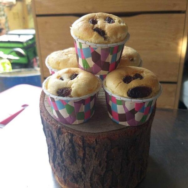 cupcake-nho-kho-mini