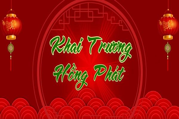 khai-truong-hong-phat-la-gi