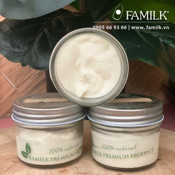 set-3-greek-yogurt