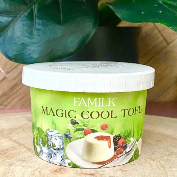 magic-cool-tofu