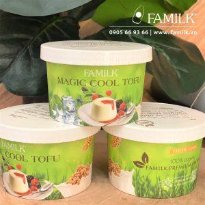 set-7-magic-cool-tofu